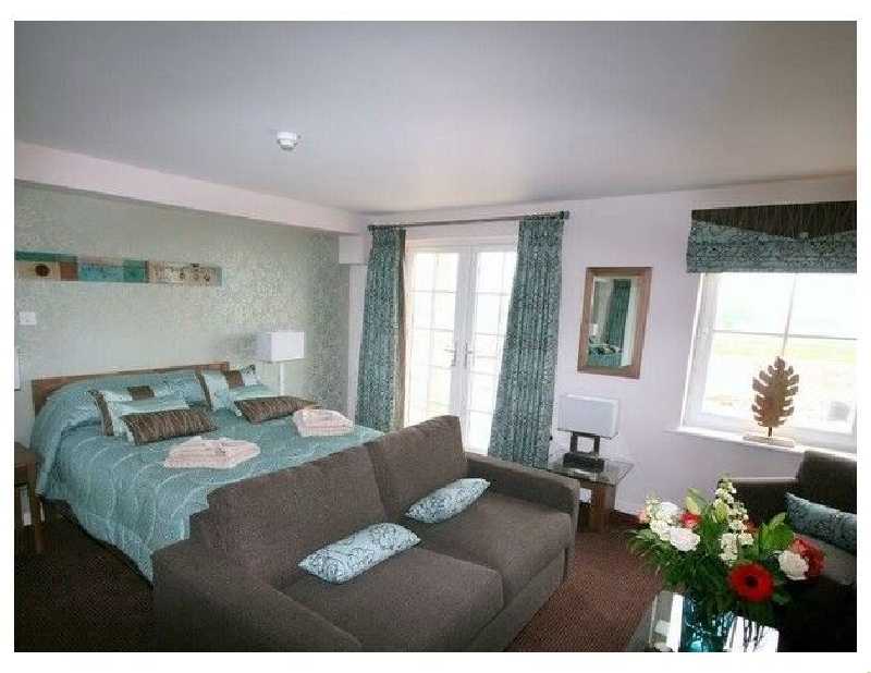 Finest Holidays - Ullswater Suite