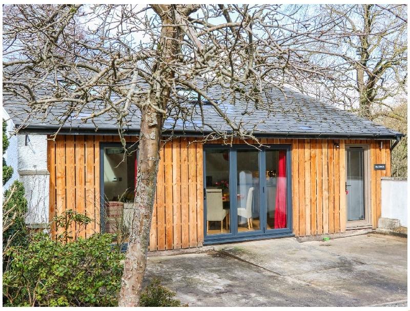 Finest Holidays - Zeal Cottage