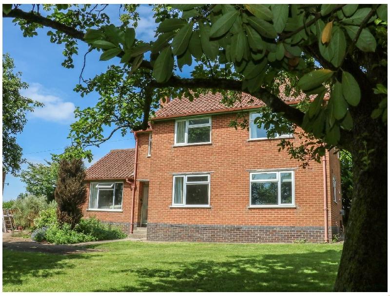 Finest Holidays - Springwell Cottage