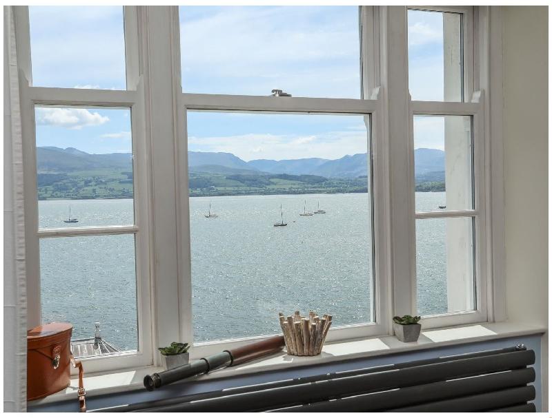 Finest Holidays - Gadlys House - Beau View